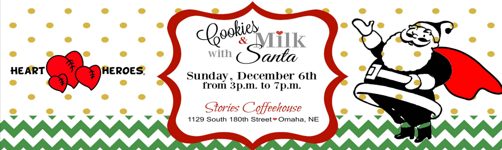 2015 Cookies & Milk with Santa web banner-slider